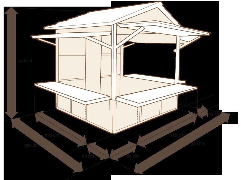 wymiary-domku